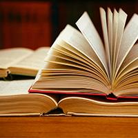 Hoe lees jy?