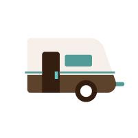 Karavaan- en sleepwaentjieversekering