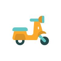 Motorfietsversekering