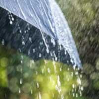 Wees voorbereid vir 'n tropiese sikloon