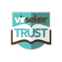 Virseker Trust